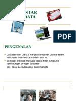 Pert 1 Basis Data