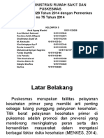DAP 1