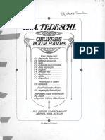 Tedeschi Suite Op46