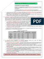 CHAP 1 - 12 - Les facteurs de la croissance (Cours Ter) (2012-2013).pdf