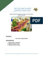 REFRIGERACIÓN_CARRASCO.docx