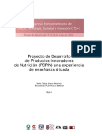 m06p24.pdf