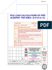 CPCL-612-ETP-CCAL-253A-Rev-0_Commented