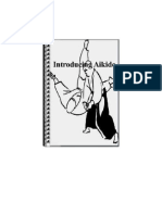 Introducing Aikido.pdf