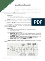1. Tipos de Circuitos Secuenciales.pdf