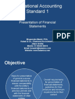 Presentation+of+Financial+Statements
