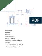 45487701-Thermic-Fluid (1).pdf