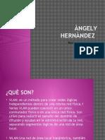 Àngely Hernàndez