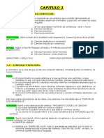 01 - IPC PARA PRIMER PARCIAL.docx