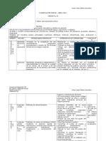 59310440-PLANIFICACION-KINDER-A-y-B.doc