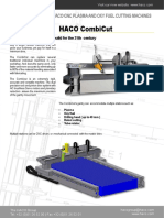 Cnc Machining Handbook Numerical Control Image Scanner