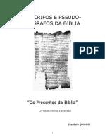 Todos os Livros Apócrifos.pdf
