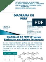 92500047-Diagrama-de-Pert.ppt