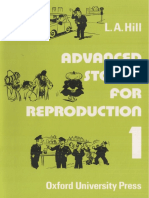 Advanced_Stories_for_Reproduction_1.pdf