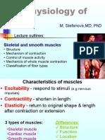L7_Muscles_14_15_ST(1)