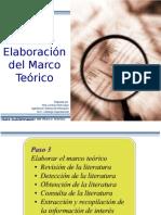 MIPaso3_MarcoTeoricoEjemplo