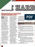Sejarah Taft di Indonesia.pdf