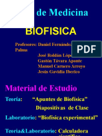 01 Bio Mecanic A