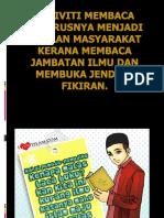 MEMBACA.pdf