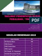 BAHAN TAKLIMAT PENEMPATAN MURID EDAFTAR MEN T1 2016 - SR.pdf