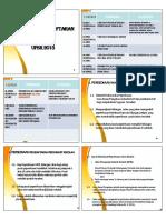 2015-02-01_Bahan Pendaftaran UPSR 2015.pdf