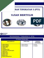 PT3_PENGOPERASIAN UJIAN BERTULIS.pdf