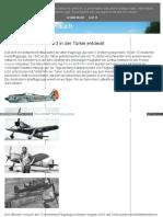 Alles Schallundrauch Blogspot de 2016-10-50 Focke Wulf Fw 19
