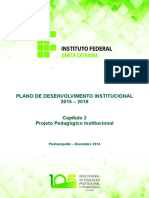 projeto politico pedagógico ifsc.pdf