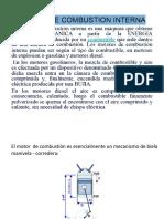 4 Motores de Combustion.pdf