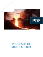 1. Proceso Manuf