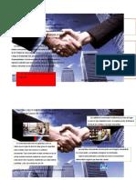 LIBRO SEGUNDO Derecho Mercantil Internacional