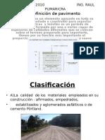 concepto-tiposestructura