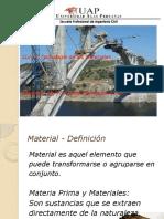 DIAPOSITIVA DE TECNOLOGÍA DE LOS MATERIALES.pptx