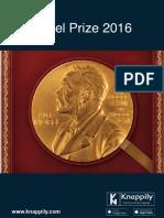 NobelPrize.pdf