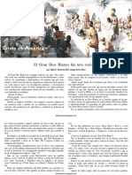 cristo en america.pdf