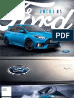 Brosura_Ford_Focus_RS.pdf