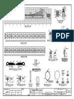 EST-PASOS TUBERIA-EST-PASO 1-2.pdf