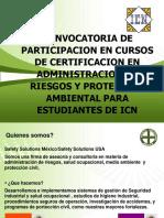 CONVOCATORIA ICN.pdf