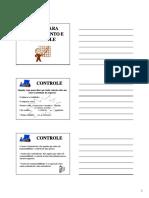 ADM+033+Capítulos+25+a+30+2010.pdf