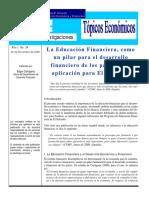 desarrollo_financiero_ES.pdf