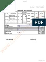 model-deviz-oferta.pdf