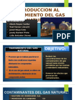 INTRODUCCION AL TRATAMIENTO DEL GAS NATURAL.pptx