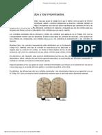 6 Edere-feb52h_ Núcleo Temático IV Contratos Nominales y Los Innominales
