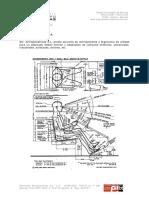 dos_mobiliario.pdf
