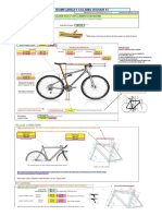 Biomecanica MTB v.13 y desarrollos.xls