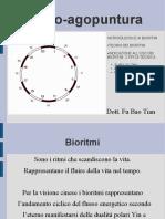 agopuntura_bioritmicinesi_cronogopuntura