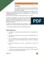 Costos Por Proceso (3)