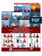 Wellhead Catalogue