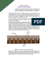 1. Puentes de Sección Mixta (Belmonte)