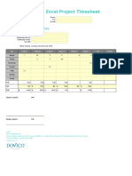 excel-project-timesheet.xls